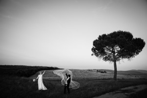 Monteriggioni wedding photographer