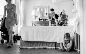 wedding photographer tuscany-17