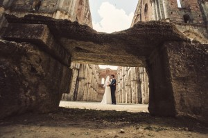Italy wedding photographer-30